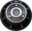 "Speaker - 15"" Peavey Black Widow, 8 Ohm, 1505-8 DT BW"