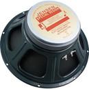 C12K, Jensen Vintage Ceramic Speaker