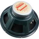 C15K, Jensen Vintage Ceramic Speaker