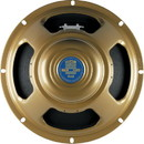"G10 ""Alnico Gold"", Celestion"