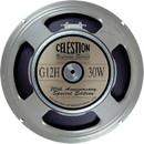 G12H, Celestion