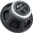 "Electric Lightning 12"", Jensen Jet Speaker"