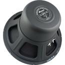 """Blackbird 12"""", Jensen Jet Speaker"""