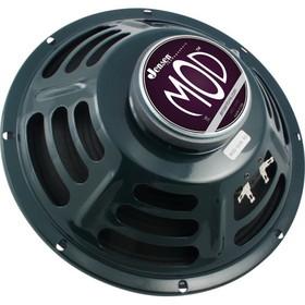 MOD10-35, Jensen Mod Speaker