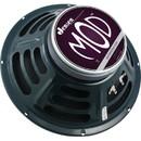 MOD10-70, Jensen Mod Speaker