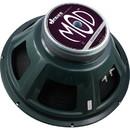 MOD15-200, Jensen Mod Speaker