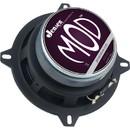 MOD5-30, Jensen Mod Speaker