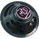 MOD8-20, Jensen Mod Speaker