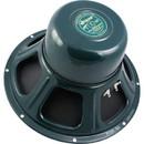 P12N, Jensen Vintage Alnico Speaker