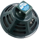 P12Q, Jensen Vintage Alnico Speaker