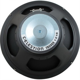 "T.F. Series 1218 12"", Celestion"