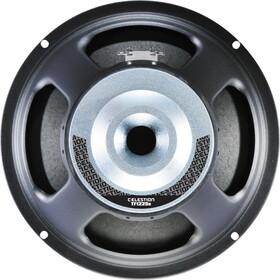 "T.F. Series 1225E 12"", Celestion"