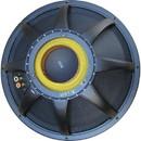 Speaker Basket - Peavey 1801-8 BW RB, 8 Ohm