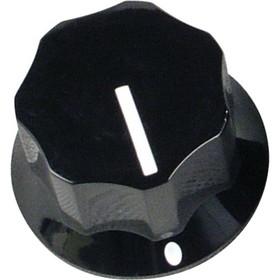 Knob - Dunlop
