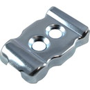 Inner Clamp for Marshall Old Style Handle, sold individually