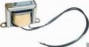 Filter Choke - Hammond, Open Bracket, 150 H, 8 mA