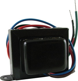 Transformer - Fender Replacement, Output, 12 W, 8 Ohm