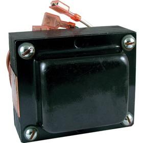 Transformer - Fender Original, Power, Blues Junior, 15 W