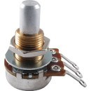 Potentiometer - Bourns, Mini Guitar Potentiometers (PDB181-GTR), Audio, Solid Shaft
