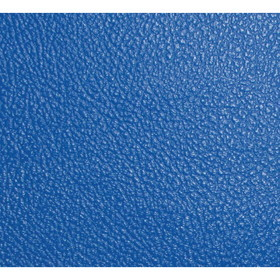 "Tolex - Light Blue Bronco, 54"" Wide, Price/YD"