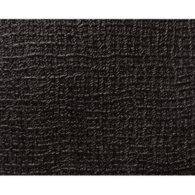 "Tolex - Black Panama, 54"" Wide, Price/YD"