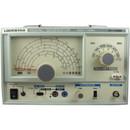 Generator - RF Signal