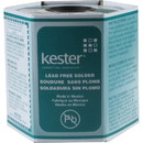"CE Distribution Solder - .031"" Kester 48, Flux 66, Lead-free 1 lb Spool"