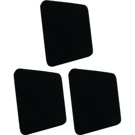 Filters for bench top smoke absorber, Weller, Price/pack