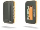 Ultrak 280 With 3D Motion Sensor