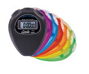 ULTRAK 320 Sport Stopwatches