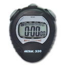 ULTRAK 330 Sport Stopwatches