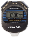 ULTRAK 340 Sport Stopwatches