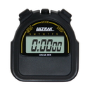 Ultrak 380 Sport Stopwatch
