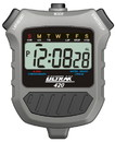 ULTRAK 420 Professional Stopwatches - Simple Timer