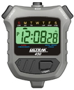 ULTRAK 450 Professional Stopwatches - EL Light