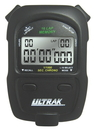 Ultrak 460 16 Lap or Split Memory - stopwatch