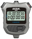 ULTRAK 480 Professional Stopwatches - 8 Lap Memory