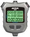 ULTRAK 494 Professional Stopwatches - EL/300 Lap Memory