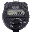 SEIKO S321 - Stopwatch & Game Timer