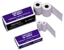 Thermal Paper for SEIKO S149 - Stopwatch/Printer