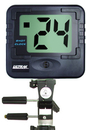 Ultrak Introduces T-200 Shot Clock