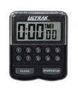 ULTRAK T-3 - Count-up/Countdown Timer