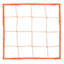 Champion Sports 200OR 2.5 mm Junior Size Soccer Net