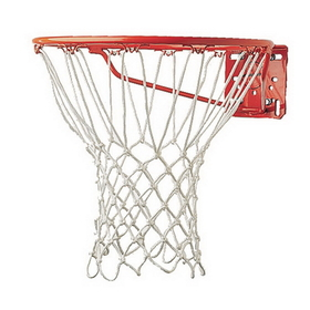 Champion Sports 416 Basketball Net/Non-Whip, Price/ea