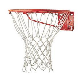 Champion Sports 416 Basketball Net/Non-Whip, Price/ea