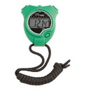 Champion Sports 910GN Stop Watch, Green