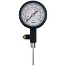 Champion Sports AG1 Pressure Gauge