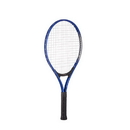 Champion Sports ATR32 Midsize Head Tennis Racket