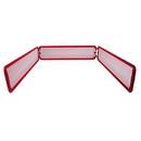 Champion Sports BB4812 Bowling Pin Backstop