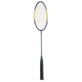 Champion Sports Br20 All Steel Shaft & Frame Badminton Racquet/Paddle/Racket, Price/ea